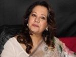 Got bed tea very late, unaware of Asansol violence: TMC candidate Moon Moon Sen