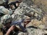 J&K: Pakistan fires from across LoC, India retaliates; schools shut in Poonch