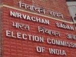 Lok Sabha Poll 2019: ECI relaxes MCC in 4 Cyclone affected districts