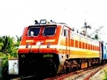 Cyclone Fani: South Central Railway loses around Rs 2.97 Crore