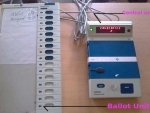 Election Commission of India rejects EVM mishandling charges