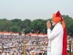 Australian PM, Bhutan King call Modi to congratulate for poll win