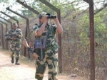 Centre alerts Tripura, Assam and West Bengal on Islamic terrorist outfits