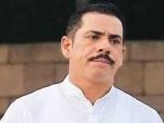 Money laundering: Delhi HC seeks Robert Vadra's response on ED's plea for cancellation his bail