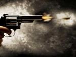Man shot at for his 'Muslim name' in Begusarai where Lok Sabha polls saw battle between Giriraj Singh and Kanhaiya Kumar
