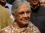 Delhi Pradesh Congress Committee chief Sheila Dikshit forms committee to probe Congress poll debacle in national capital