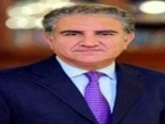 Pakistan has nothing to do with Pulwama attack: FM Shah Mahmood Qureshi