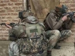 Two Hizbul militants, OGW killed in Shopian encounter, says Police