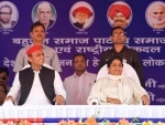 Mayawati may end grand alliance in Uttar Pradesh and fight UP by-polls alone