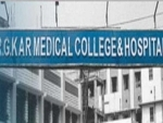 95 doctors resign at RG Kar hospital, seek unconditional apology from CM