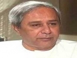 Naveen Patnaik announces Rs 25 lakh assistance for kin of Odia jawan killed in terrorist attack