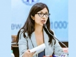 Hope the Triple Talaq Bill gets passed in the Parliament: DCW chief Swati Maliwal