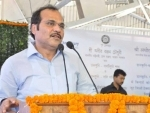 BJP sold its product well, we couldn't: Congress' Adhir Ranjan Chowdhury