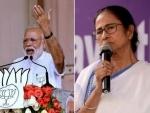 West Bengal CM Mamata Banerjee describes Narendra Modi's tenure as 'Super Emergency', Prakash Javadekar hits back