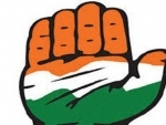 Congress appoints Mohan Markam as Chhattisgarh Pradesh Congress Committee president