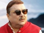 Saradha scam: PBT moves Calcutta HC, seeks disclosure of TMC leader Madan Mitra's health records