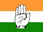 Pained over senior Congress leaders resigning at this Juncture: H K Patil