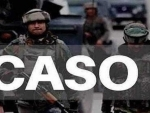 Jammu and Kashmir: Security forces launch CASO in Kulgam