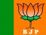 BJP government in Karnataka cancels celebration of Tippu Sultan's birth anniversary