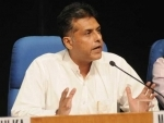 Congress MP Manish Tewari raises issue of Coffee business tycoon Siddhartha's death