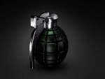 Jammu and Kashmir: Hand grenade found near IB in Samba, disposed off