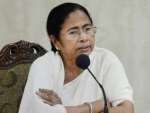 Mamata Banerjee describes the killing of UP journalist as 'unacceptable'