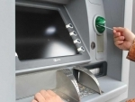 Turkish duo arrested in Mumbai for 46 ATM frauds in Guwahati