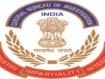 CBI wants face to face interrogation, fresh summons issued to minister Suvendu Adhikari, BJP leader Shovan Chatterjee and journo Mathew Samuel