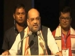 CAB won't interfere with customary laws of NE: Union Home Minister Amit Shah