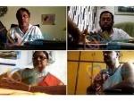 CBI records voice sample of former Kolkata mayor Sovan Chatterjee in Narada sting scam case