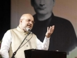 #StopHindiImposition trends on Twitter after Amit Shah pitches for 'One Nation, One Language'