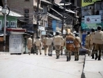 J&K police arrest three Hizb terrorists in Kishtwar killings