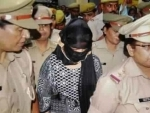 Shahjahanpur case: Law student who accused Chinmayanand of rape sent to 14 days judicial custody