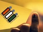 Tripura: BJP wins Badharghat by-poll