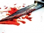 Husband murders woman over family dispute in Jammu