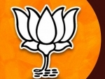 Maharashtra Assembly polls: BJP releases manifesto today
