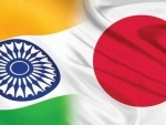 Indo-Japan joint military exercise DHARMA GUARDIAN to start from Oct 19