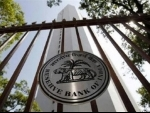PMC Bank: Depositors protest outside RBI, two senior citizens faint