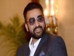 Iqbal Mirchi case: Shilpa Shetty's husband Raj Kundra appears before ED