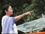 Mamata Banerjee expresses 'shock' over killing of five labourers from Murshidabad by terrorists in J&K