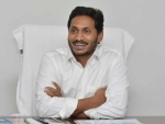 Chandrababu Naidu criticises Jagan Reddy for installing expensive windows in residence