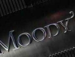 Indian government counters Moody's downgrading, says proactively taken policy decisions