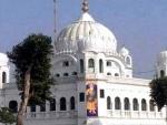 U-turn: Pakistan to charge USD 20 fee even on inaugural day of Kartarpur Corridor
