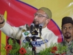 Asaduddin Owaisi expresses dissatisfaction over SC verdict on Ayodhya issue