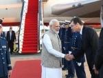 PM Modi to address business forum, call for enhanced economic linkages