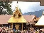 Kerala: ABASS opens 20 camps for Sabarimala pilgrims