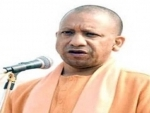UP CM Yogi Adityanath directs Ministers to visit Unnao rape victim's family