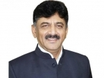 People have accepted defectors: DK Shivakumar after Congress' likely defeat in Karnataka bypolls