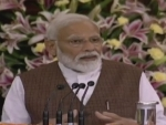 CAA: PM Modi accuses Congress of fear-mongering