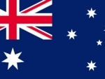 Australia cautions its citizens on visiting India